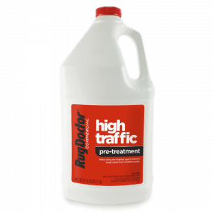 04220 300x300 - High Traffic