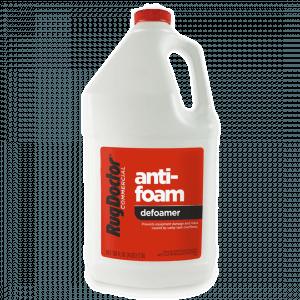 04227 300x300 - Anti-Foam