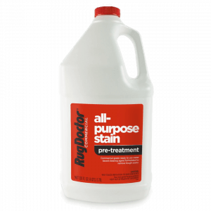 04229 300x300 - All-Purpose Stain