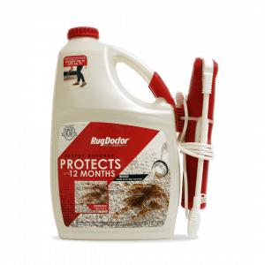 Carpet Defense with Wand 96 oz.
