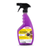 Commercial Strength Ready-To-Use Outdoor Cleaning Spray 24oz