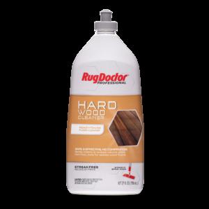 Hardwood Floor Cleaner 27oz