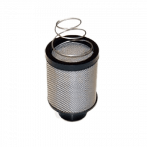 10460 300x300 - Replacement Dome Filter