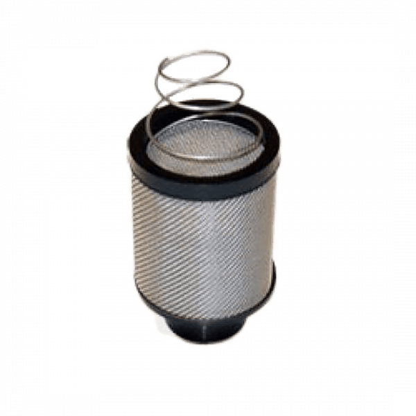 Replacement Dome Filter