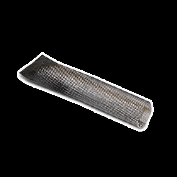 Filter Strainer Screen