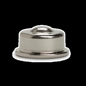 11183 300x300 - Wheel Hub Cap