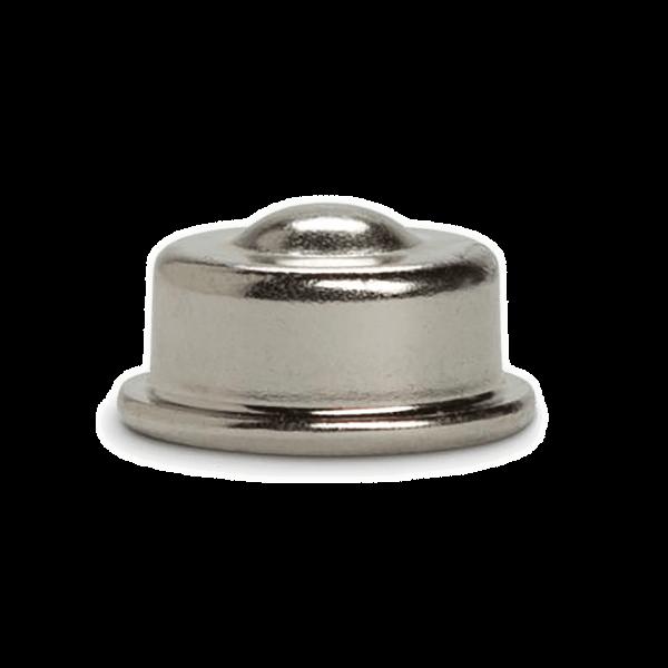 Wheel Hub Cap