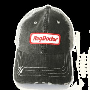 12869 300x300 - Rug Doctor Trucker Hat