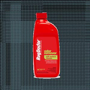 16 Odorremover softsurface 300x300 - Odor Remover