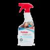 Platinum Spot & Stain Remover Spray 24oz