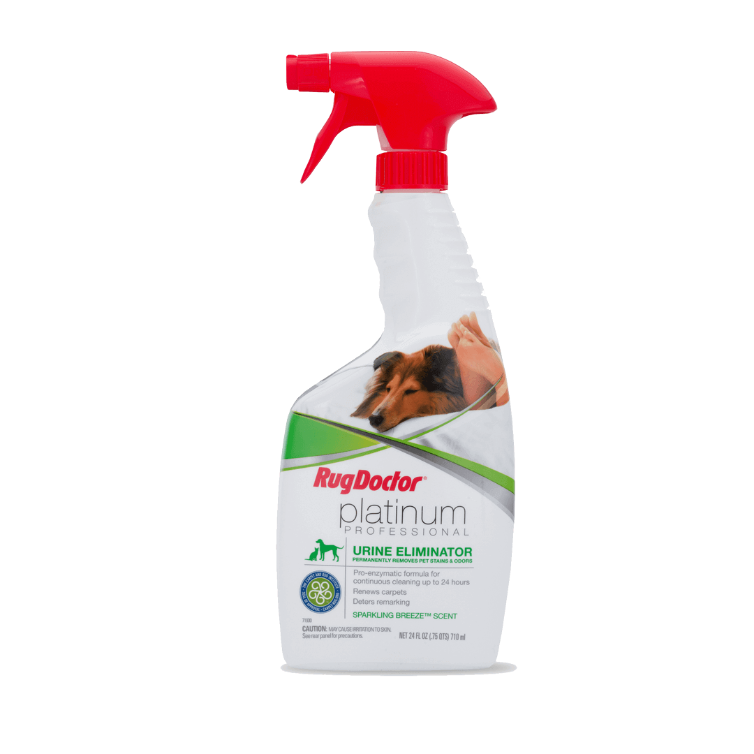 Platinum Urine Eliminator Spray 24oz