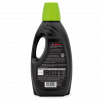 All-In-One Pet Concentrated Floor Cleaner 32 oz.
