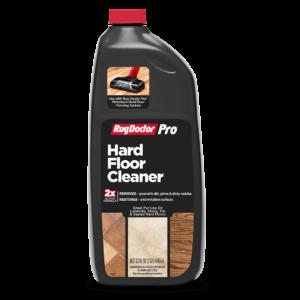 32 hardfloor 300x300 - Hard Floor Cleaner 32 oz.