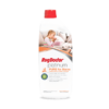 Platinum Pure for Stains Upholstery & Carpet Cleaner