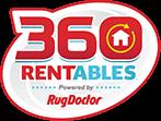 360 logo 1 - Rent