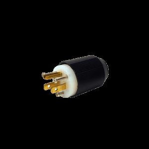 51096 300x300 - 15A-125V Plug