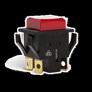 51160 300x300 - Spray Switch