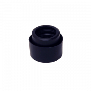 Mighty Pro and X3 Vac Motor Coupling