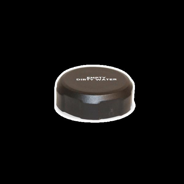 FlexClean Dirty Water Tank Cap