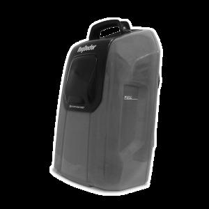 65323 300x300 - Pro-Deep Dirty Water Tank