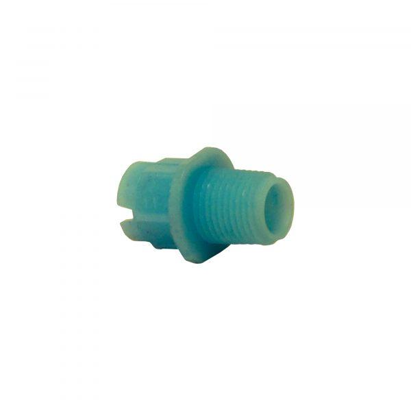 Wide Track 110 Degree Spray Tip