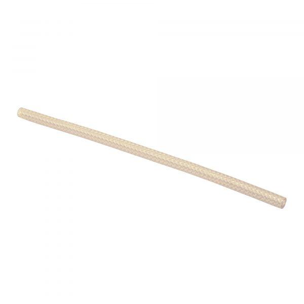 12 inch PVC Hose