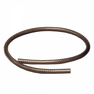 85237 300x300 - 29 inch PVC Hose