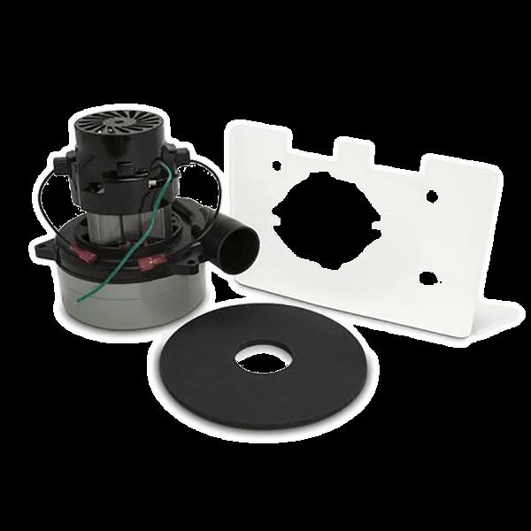 Mighty Pro Vacuum Motor Kit
