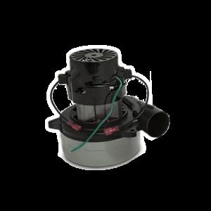 X3 Vacuum Motor Kit