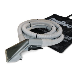 Universal Hand Tool with 12' Hose