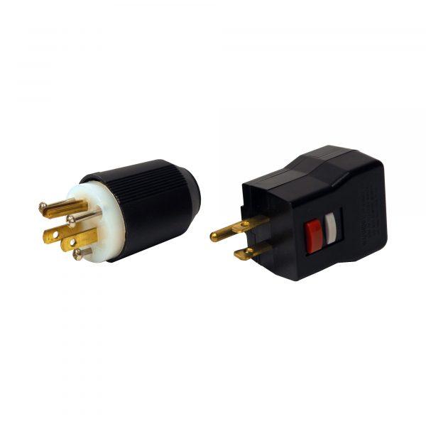 Alci Plug Replacement Kit