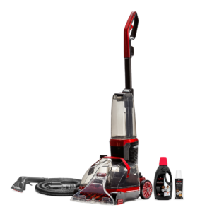 FlexClean All-In-One Deluxe