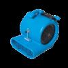 93243 1 100x100 - Carpet Blower Fan (Pre-Owned)
