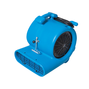 Carpet Blower Fan (Pre-Owned)
