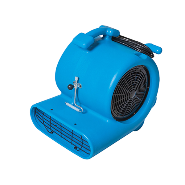 93243 1 600x600 - Carpet Blower Fan (Pre-Owned)
