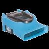 93246 1 100x100 - Dri-Eaz Velo Low Profile Airmover (Pre-Owned)