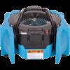 93246 5 100x100 - Dri-Eaz Velo Low Profile Airmover (Pre-Owned)