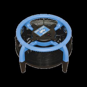 93248 1 300x300 - Dri-Pod Floor Dryer Fan (Pre-Owned)