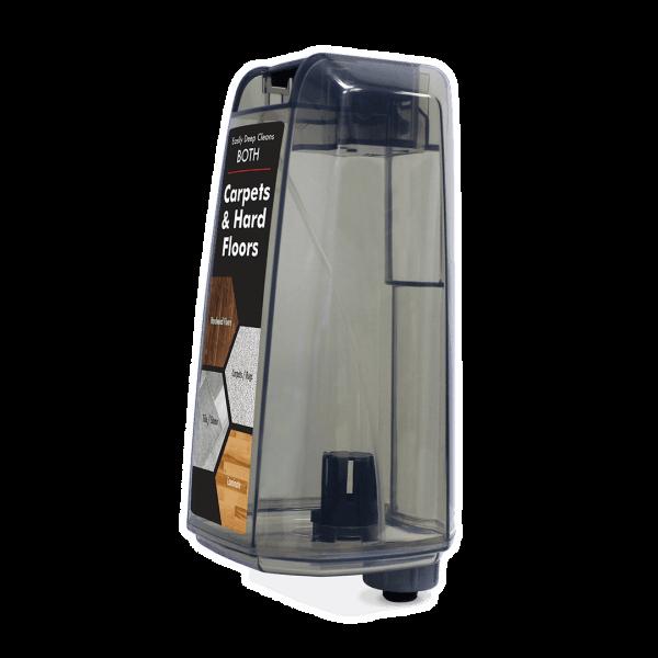 FlexClean Clean Water Tank