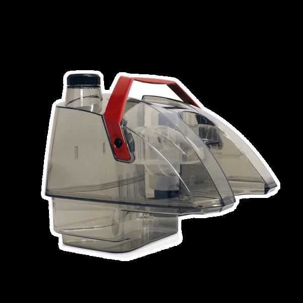 FlexClean Dirty Water Tank