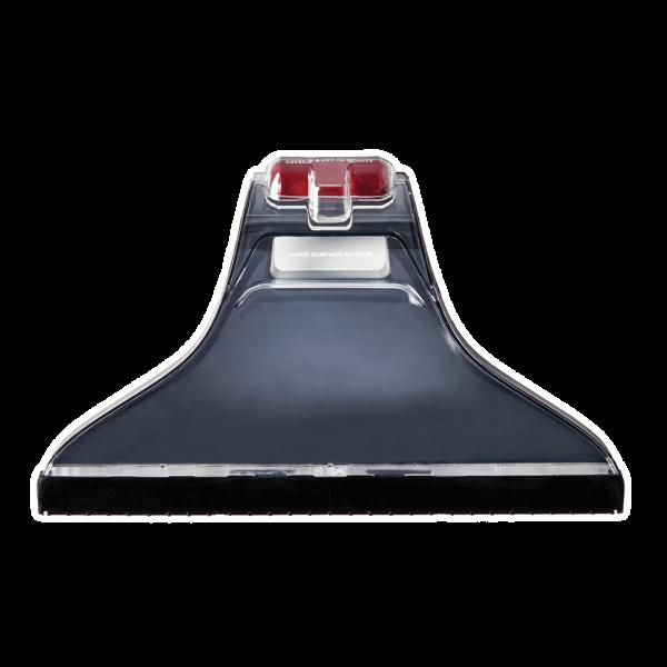FlexClean Hard Floor Nozzle