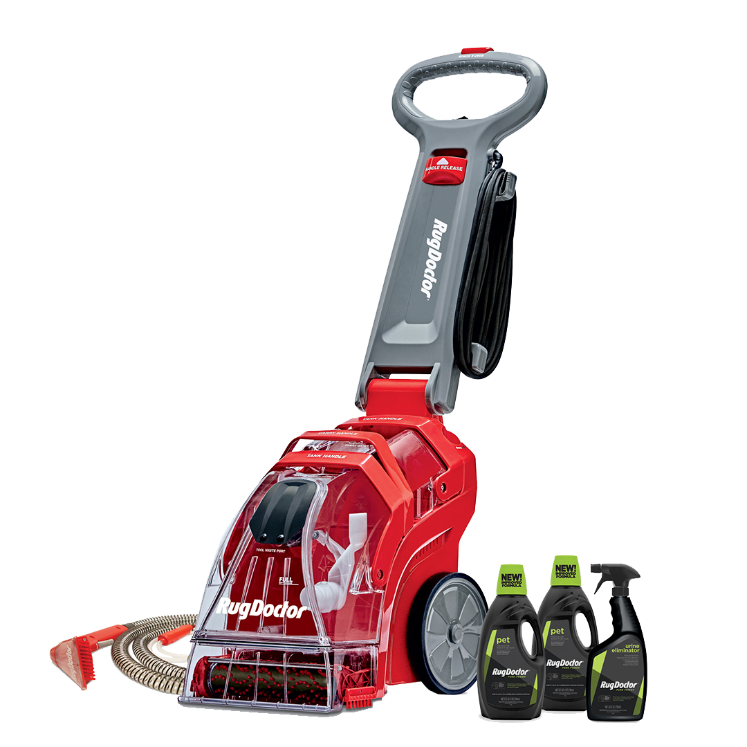 Deep Carpet Cleaner Machine Best In