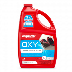 Oxy Deep Cleaner 96 oz.