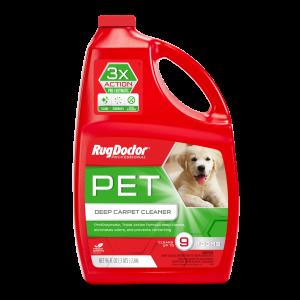Pet Carpet Cleaner 96 oz.