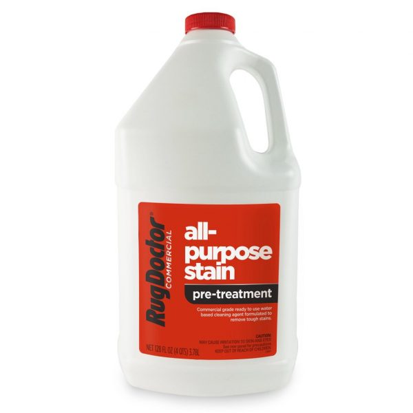 All-Purpose Stain