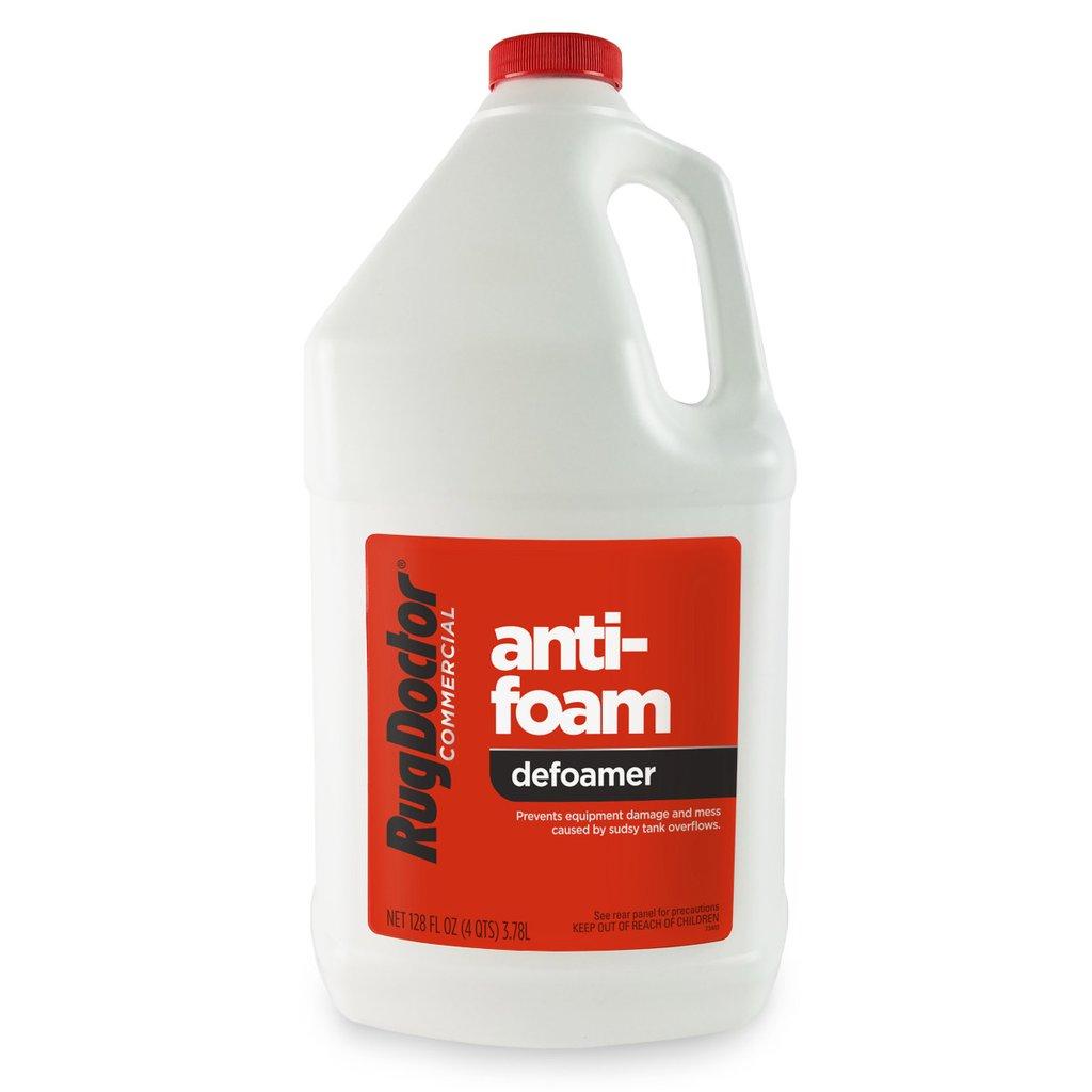 AntiFoam_1gal_FRONT_1024x1024.jpg