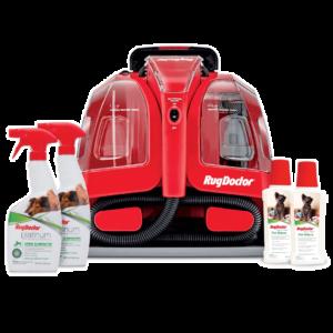 FauxPawPack 300x300 - Faux Paw Pack