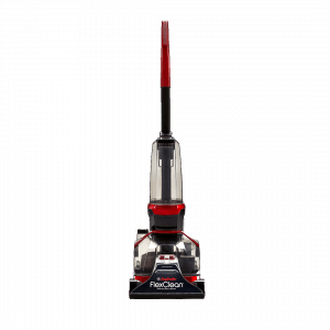 FlexClean All-In-One Floor Cleaner (Refurbished)