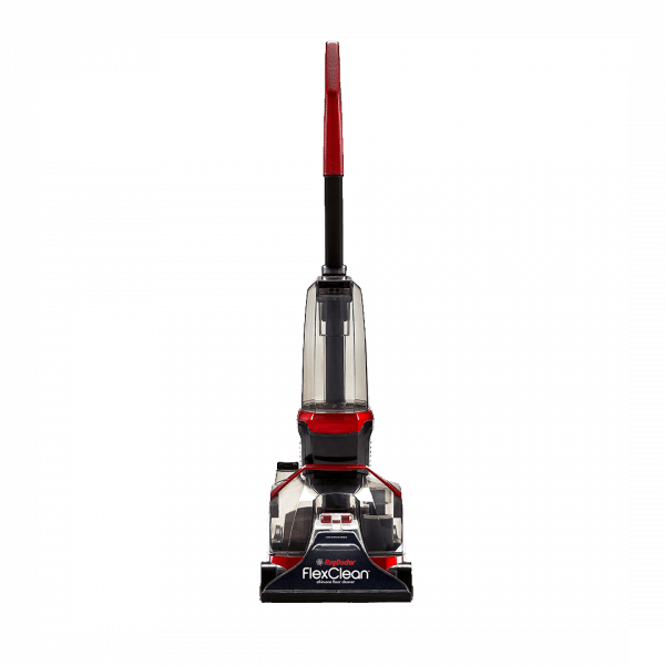 Flexclean1 600x600 - FlexClean All-In-One Floor Cleaner (Refurbished)