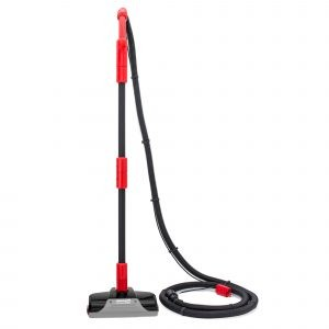 Pro Motorized Hard Surface Cleaning Tool